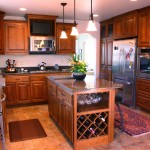 The Best Place in Green Bay for Kitchen Cabinets