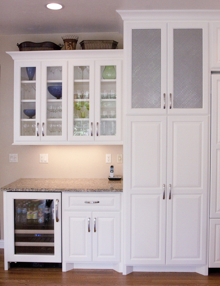 Who Makes the Best Kitchen Cabinets?