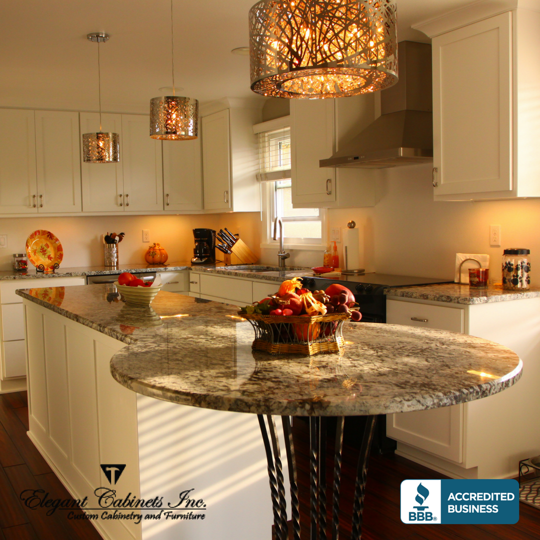 Kitchen Cabinets Counter Tops Distinctive Cabinets