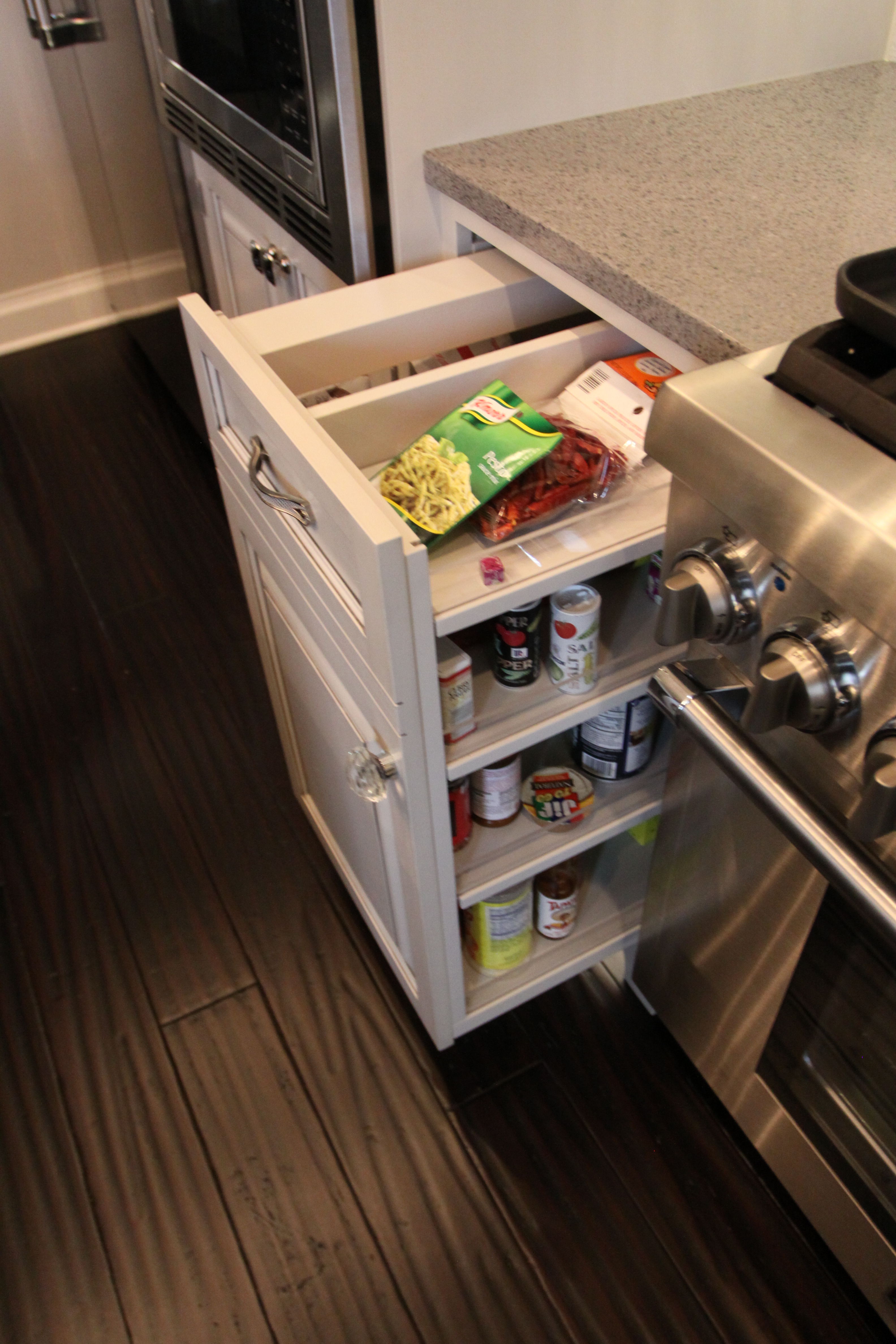 Who Makes The Best Kitchen Cabinets