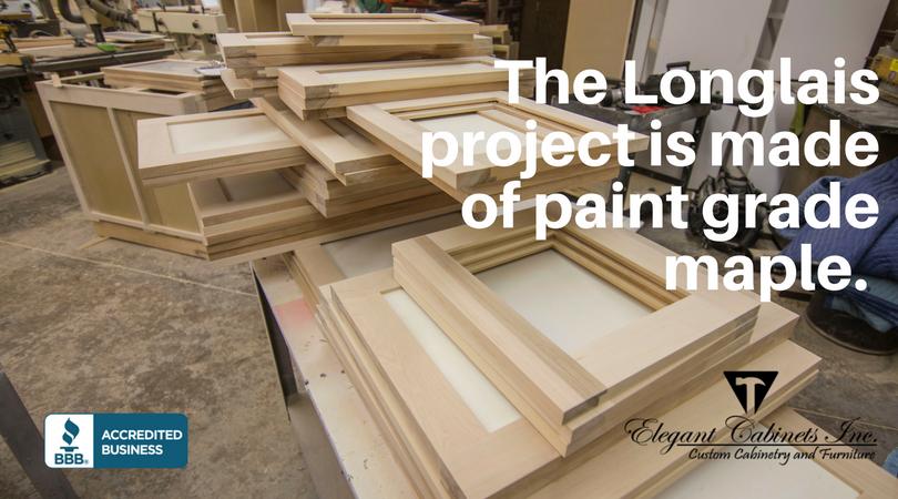 Custom_Cabinets_Longlais_Project