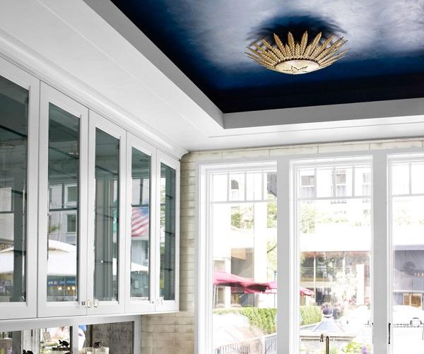 7 Best Kitchen Lighting Fixtures Green Bay Custom Cabinets
